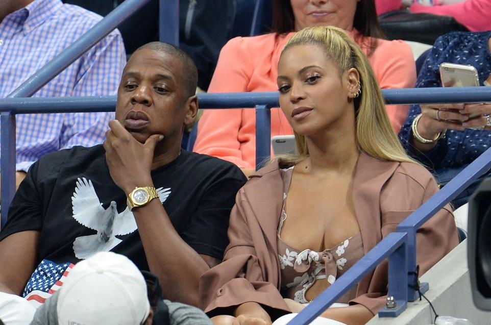 Beyoncé : Après Jay-Z, elle lorgne à son tour sur un club de NBA !
