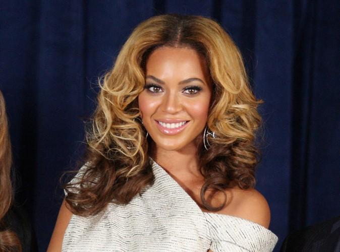 Beyoncé : artiste musicale la plus puissante au monde selon Forbes !
