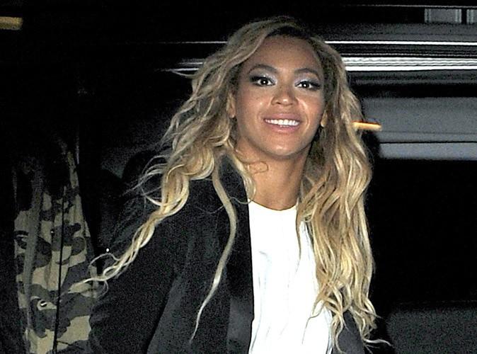 Beyoncé : bientôt dans Glee ?
