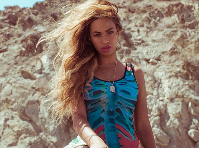 Beyoncé de nouveau enceinte ? Le doute s'installe encore…