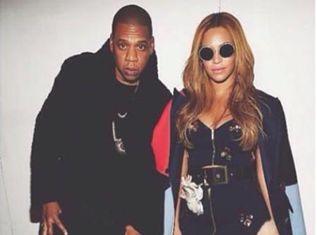 """Beyoncé : découvrez son nouveau titre """"Die With You"""" en intégralité !"""