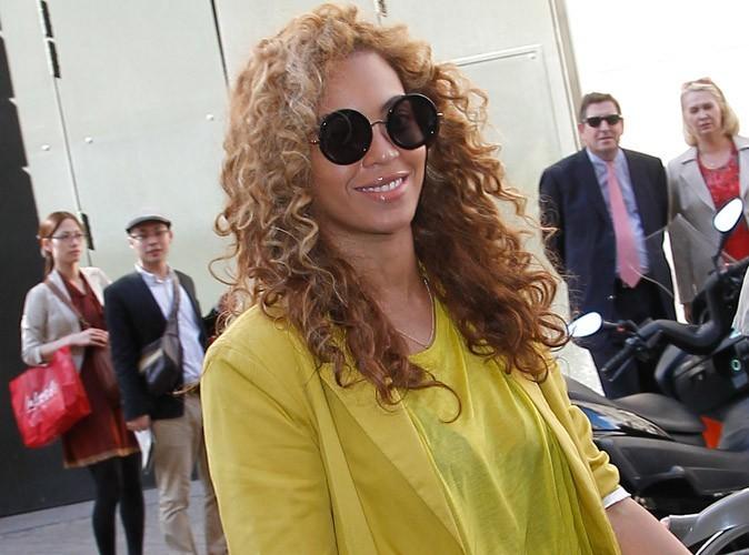 """Beyonce : elle abandonne le rôle principal de """"A Star Is Born"""" et ne travaillera donc pas avec Clint Eastwood et Leonardo DiCaprio !"""