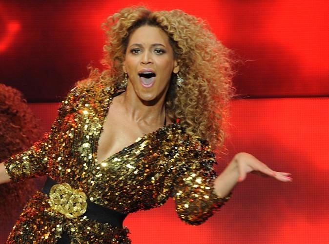 Beyoncé : elle commande 200 pizzas pour ses fans !
