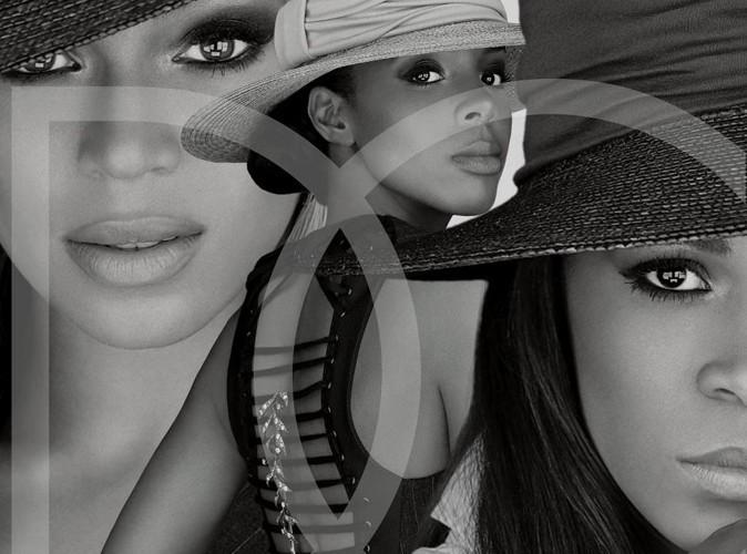 Beyonce : elle confirme le retour des Destiny's Child !