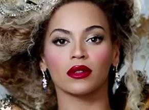 """Beyoncé : elle confirme sa nouvelle tournée mondiale, le """"Mrs. Carter Show World Tour"""" !"""