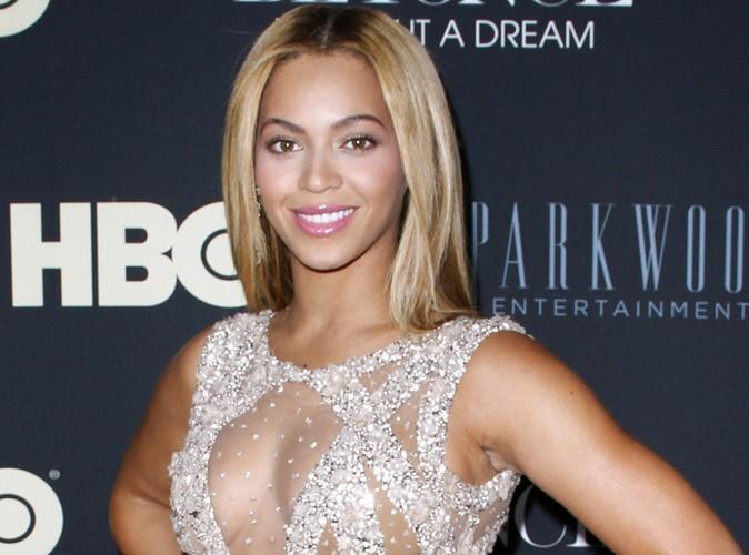 Beyonce : elle interdit les photographes de presse à ses concerts !