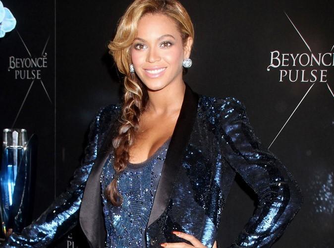 Beyoncé : elle ose se la jouer à nouveau sexy avec sa silhouette étonnante…