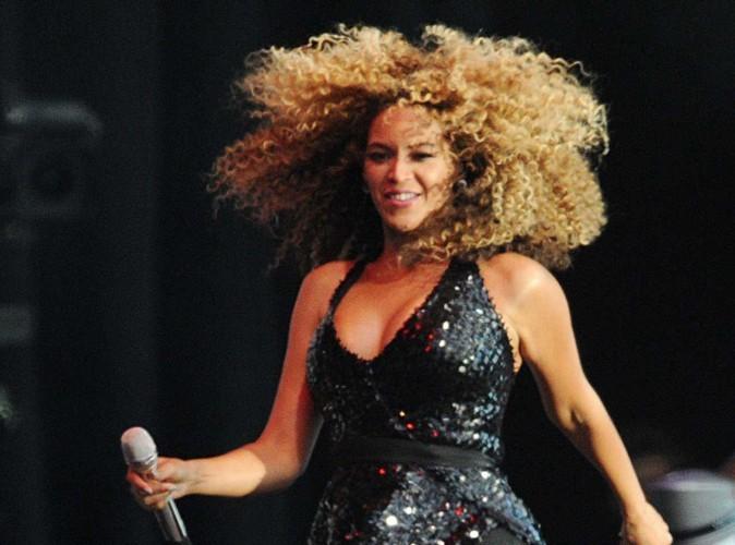 Beyoncé : elle participera au concert hommage à Michael Jackson...par satellite !