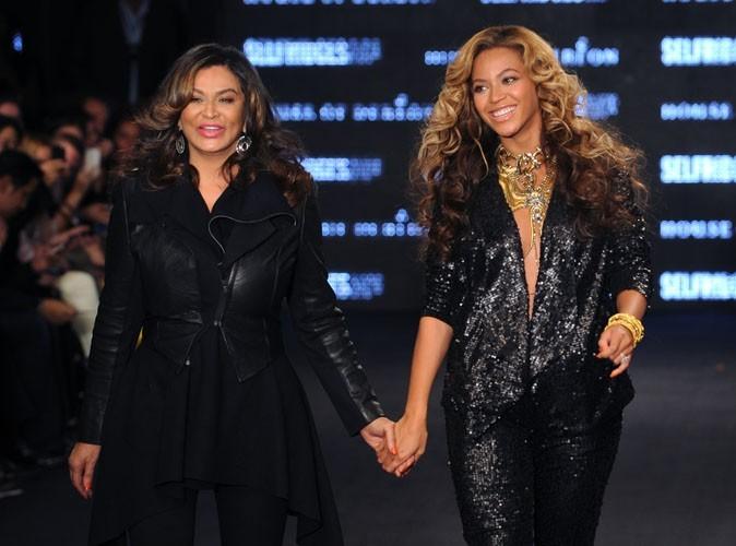 Beyonce : elle provoque l'hystérie lors d'une apparition surprise à l'Université de Houston !