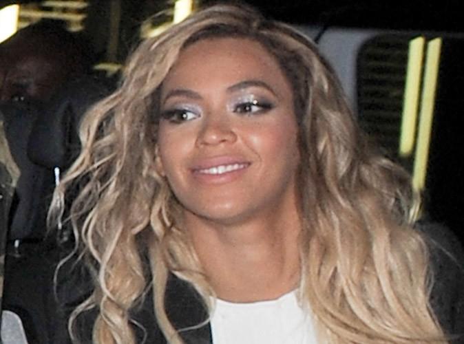 """Beyoncé : elle s'immisce dans les """"Dreams"""" de l'artiste américain Boots !"""