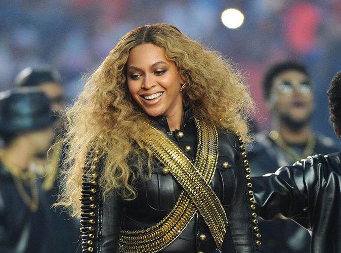 Beyoncé : elle traite de vrais problèmes de société dans son prochain album !