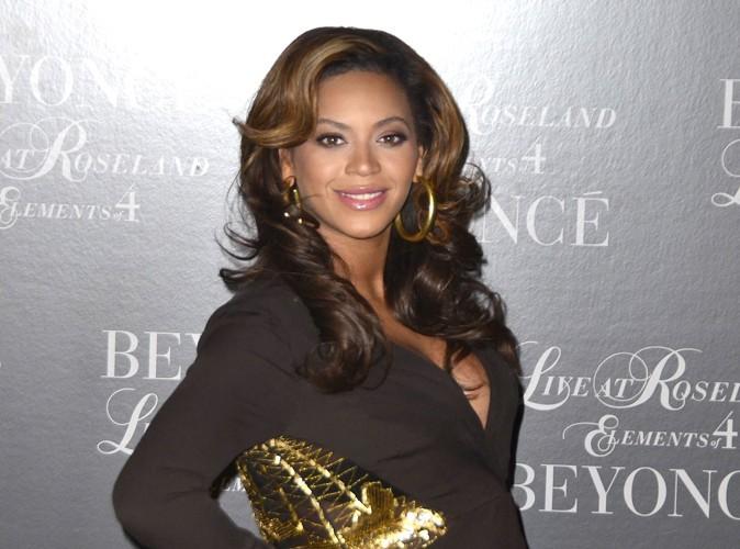Beyoncé : elle vend un appart 4 fois moins cher que ce qu'elle l'a acheté...