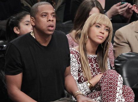 Beyoncé en danger : la menace de mort qui inquiète sa mère...