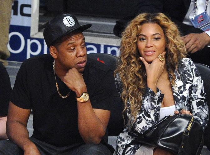 Beyoncé et Jay-Z : c'est vraiment la fin de leur couple ?