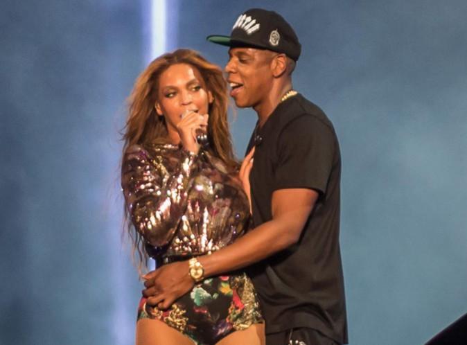 Beyoncé et Jay-Z : complices sur scène, ils ne partageraient plus la même chambre d'hôtel...