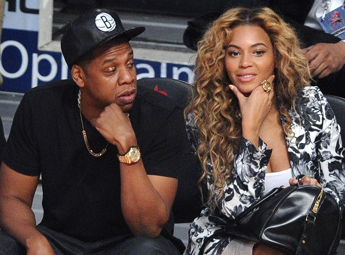 Beyoncé et Jay-Z : en passe de rejoindre le club des milliardaires !