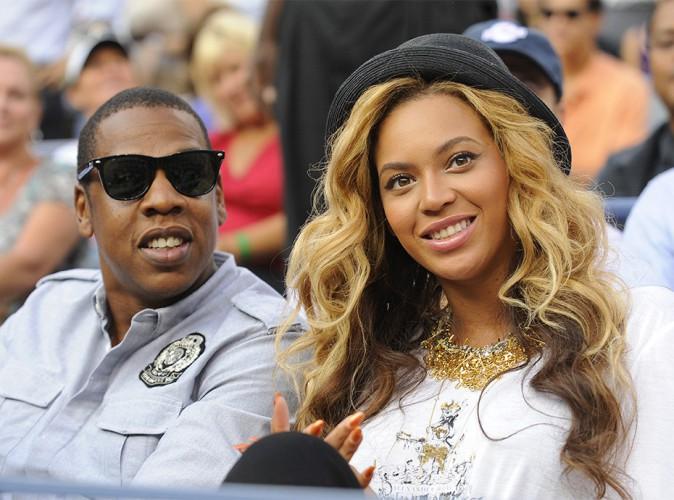 """Beyoncé et Jay-Z : """"Ils ont eu de gros problèmes !"""""""