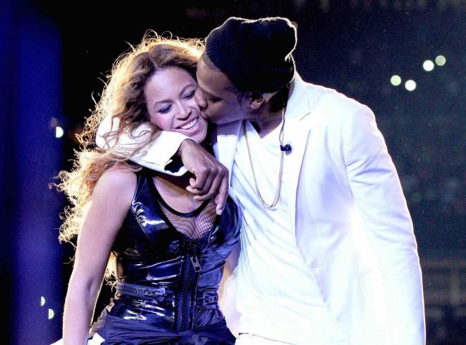 Beyoncé et Jay Z : ils ont renouvelé leurs vœux et projettent d'acheter une immense demeure !
