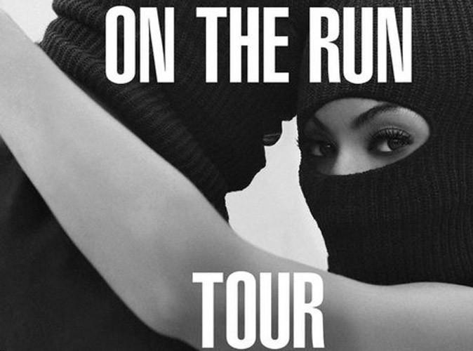 Beyoncé et Jay-Z : le duo explosif s'installe au Stade de France en septembre prochain !