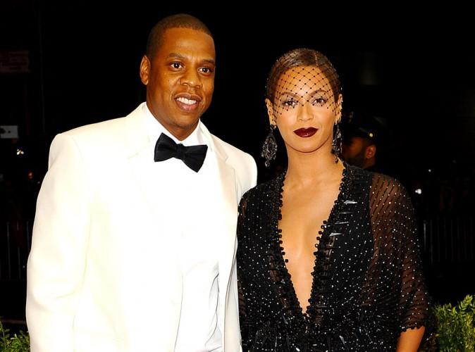 Beyoncé et Jay-Z : une femme porte plainte et affirme être la mère biologique de Blue Ivy !