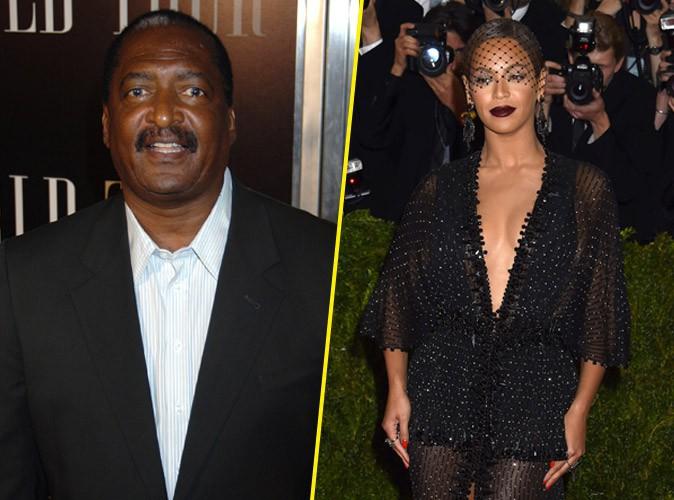Beyoncé : face à un nouveau scandale, son père aurait un second enfant caché !