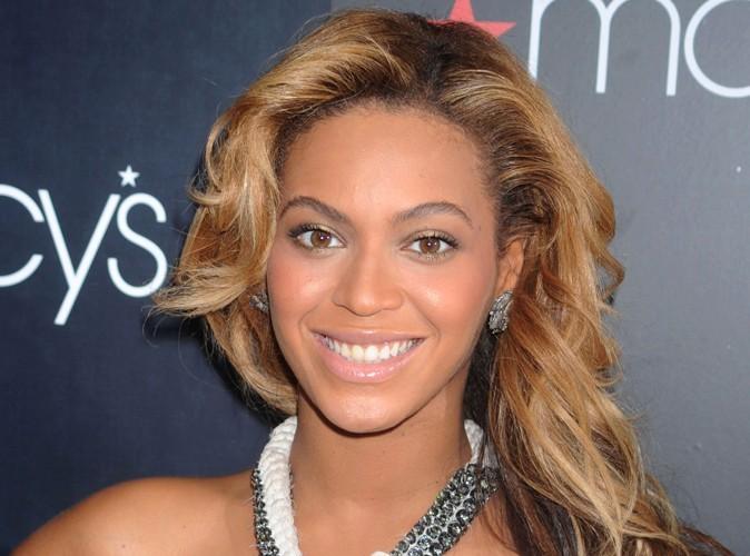 Beyoncé : il existe maintenant une drogue qui porte le même nom que sa fille !