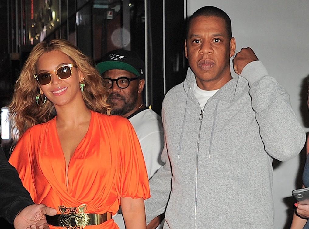 Beyoncé : Jay-Z pardonné pour de bon, elle se fait tatouer en son honneur !