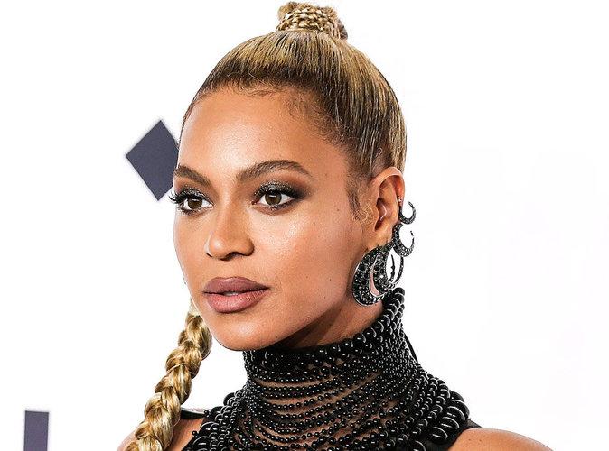 Beyoncé : la jeune fan qu'elle avait appelé sur FaceTime a succombé de son cancer...