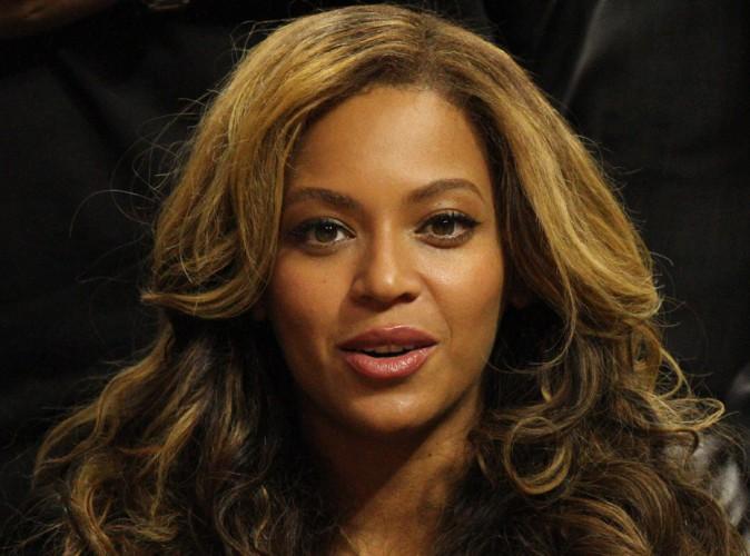 Beyonce : la star sera bien sur scène aux Grammy Awards !