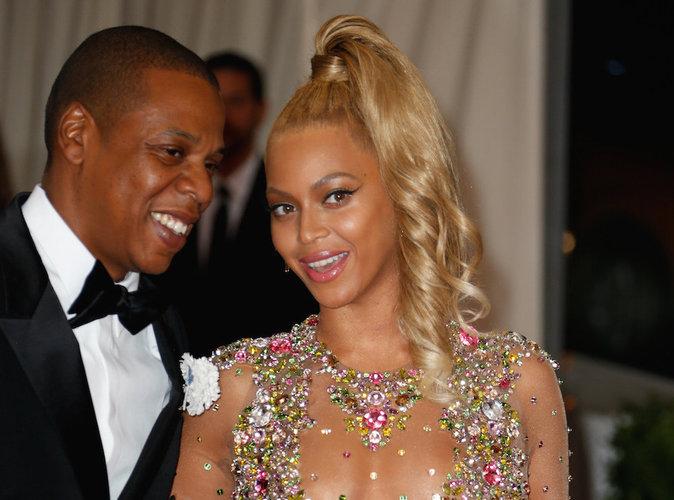 Beyoncé : Lemonade : Buzz ou règlements de compte ?