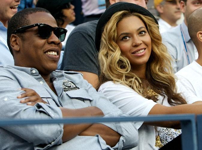 """Beyoncé : sa première interview depuis son accouchement : """"Jay Z changera les couches"""" !"""