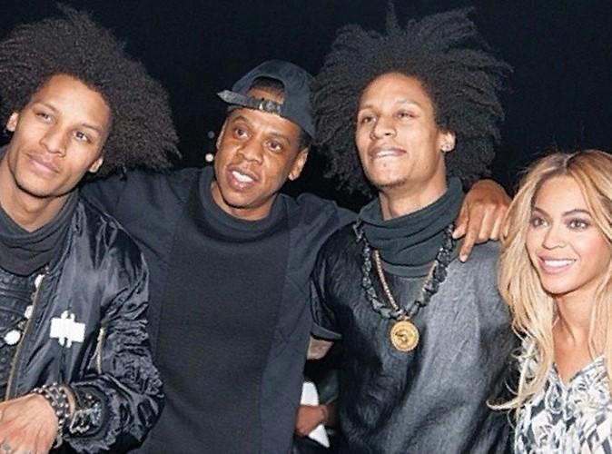 Beyoncé : ses Frenchies favoris ont fait le show sur le plateau du Grand Journal !