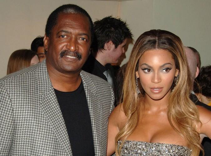 Beyonce : son père doit une fortune aux impôts…