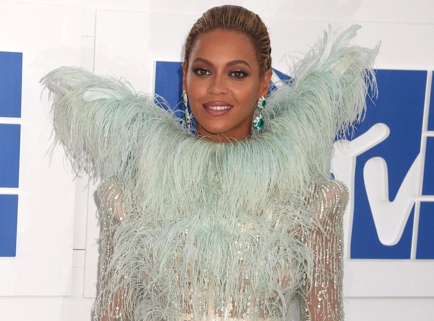 Beyoncé : Tina Knowles raconte sa nouvelle vie de famille !