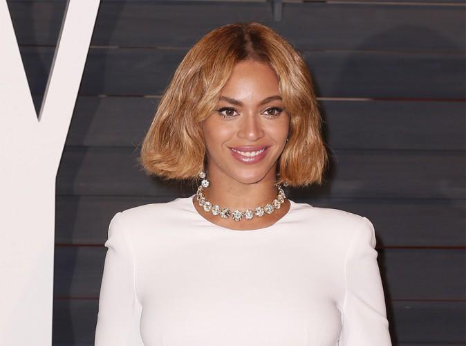 Beyoncé : un rôle principal au cinéma, Bradley Cooper à la réalisation !