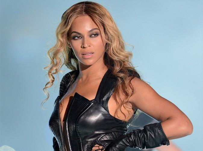 Beyoncé : une biographie non autorisée va faire grand bruit !