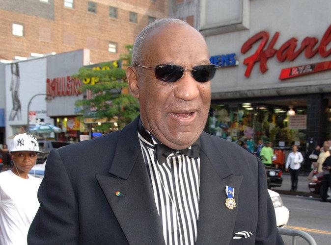 Bill Cosby : accusé d'agression sexuelle, il remporte une nouvelle victoire face à une victime !