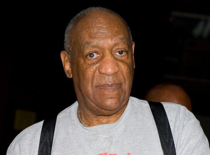 Bill Cosby : entendu par la police et libéré sous caution !
