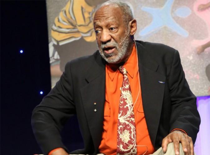 """Bill Cosby : une nouvelle victime s'exprime : """"C'est un prédateur sexuel !"""""""