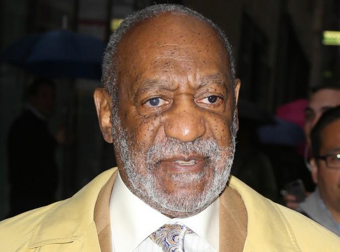 Bill Cosby : une quatrième victime l'accuse d'abus sexuels…