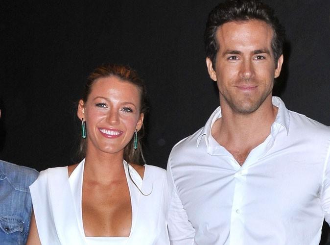 Blake Lively et Ryan Reynolds : ils s'apprêtent à acheter une maison ensemble dans le Connecticut !