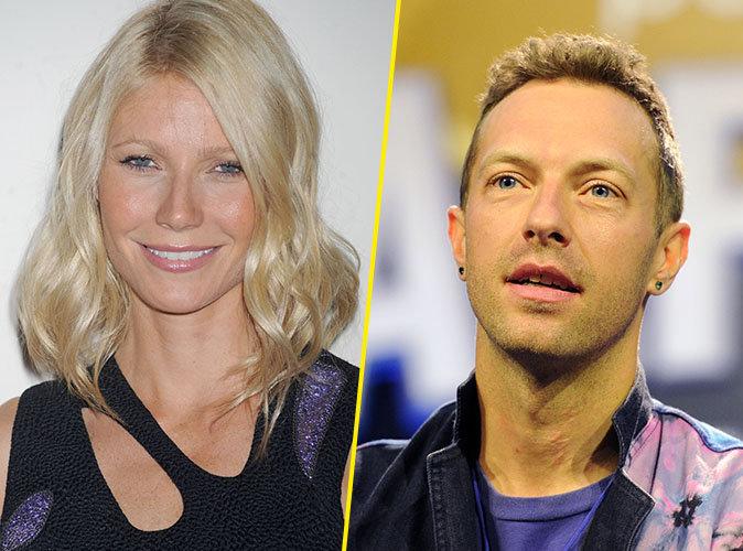 Bonne nouvelle pour Gwyneth Paltrow et Chris Martin !