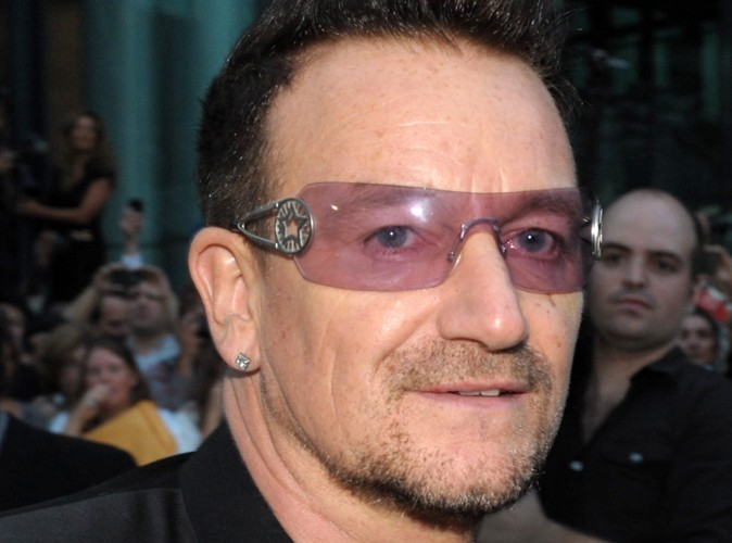 Bono : le chanteur de U2 va-t-il devenir le rocker le plus riche ?