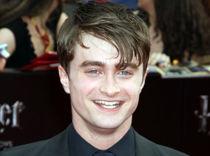 Box-office France : Harry Potter balaye la concurrence !