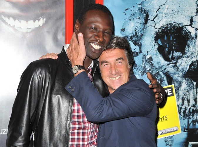 Box office france intouchables 5 me plus gros succ s de tous les temps - Box office de tous les temps ...