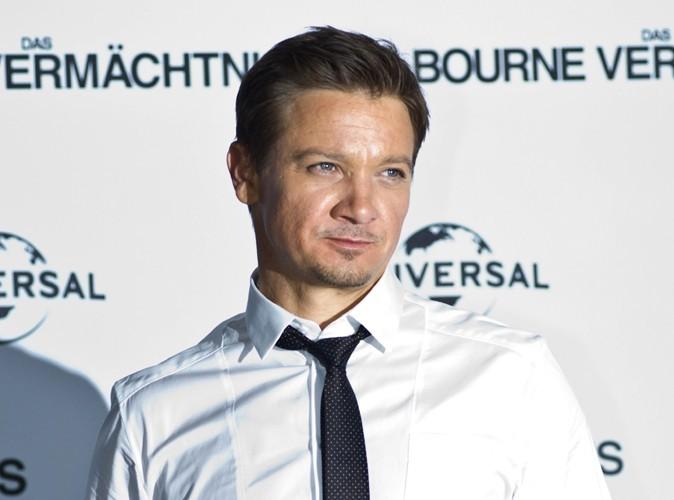 Box-Office France : Jason Bourne a la côte !
