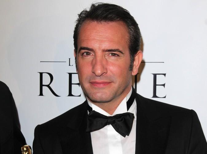 Box Office France : Jean Dujardin, toujours aussi présent !