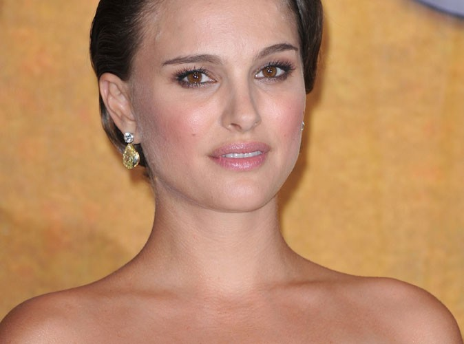 Box-office France : Natalie Portman en super forme !