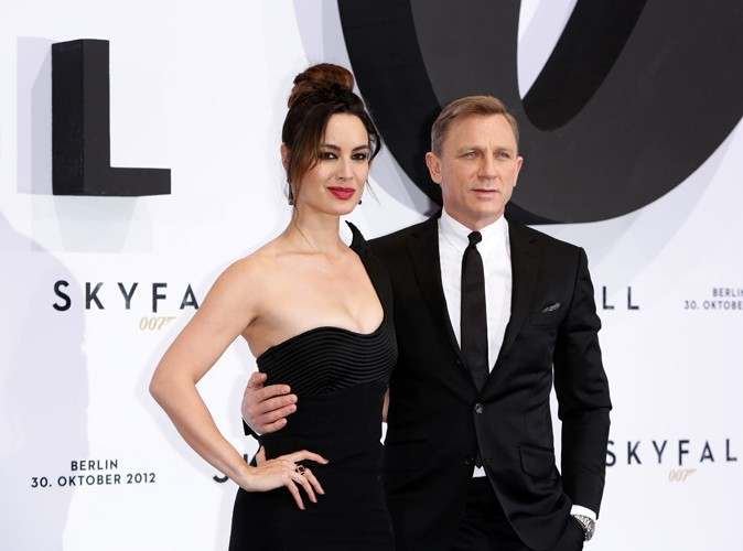 Box Office France : son nom est Bond… James Bond !