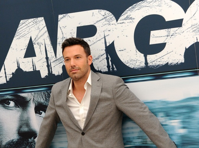 Box Office Us : Ben Affleck plus fort que les Wachowskis !
